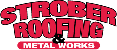 Strober Roofing & Metal Works